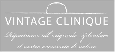 Vintage Clinique